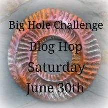 Big Hole Focal Blog Hop