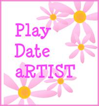 V.Play Date Artist
