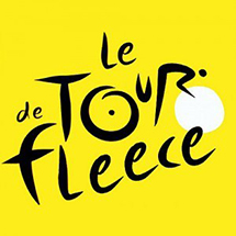Q. LeTourDeFleece2014