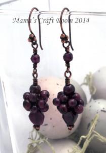 grapegarnets2